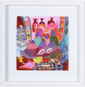 pink-party-30x30-cm