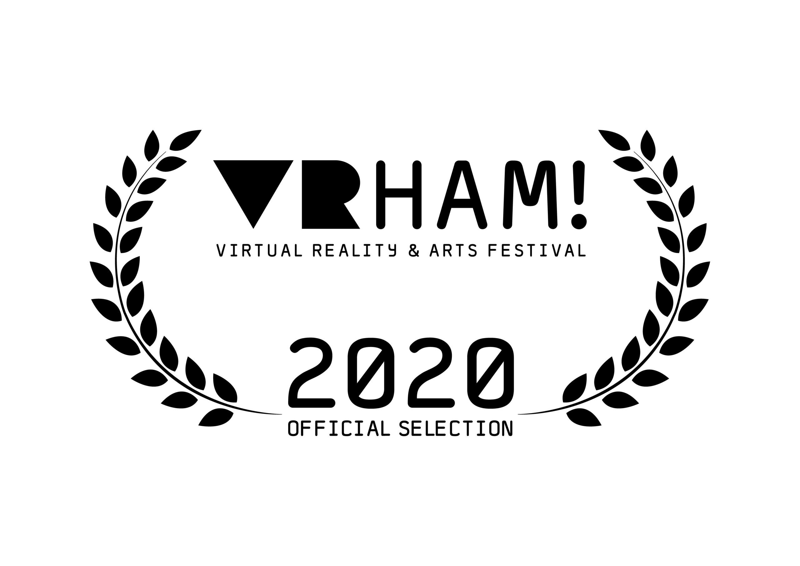 2020_VRHAMVirtual_Signage_OfficialSelection_black